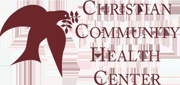 CCHC Online
